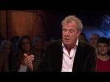 Top Gear s20e06 | Топ Гир 20 сезон 6 серия (RUS 720 HD Gears Media)