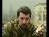 Как я ездил на войну в Чечню.  Рассказ
