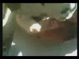 Убийство Каддафи. Альхамдулиллах !