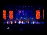 «Концерт в День рождения» Михаила Шуфутинского (17.05.2013) НТВ