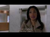 Костюмы в законе (Форс-мажоры) / Suits (2 сезон, 1 серия, 720p)